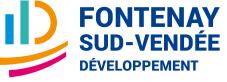 Fontenay Sud Vendée Développement